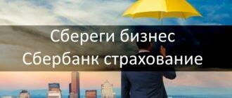 Sberegi-biznes-Sberbank