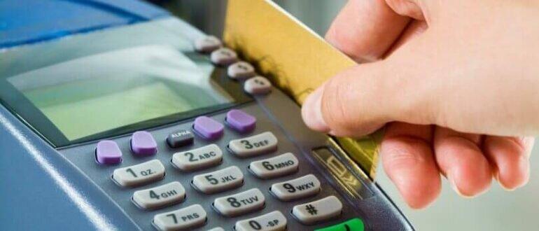 sberbank-card-terminal